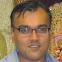 Himadri Choudhury