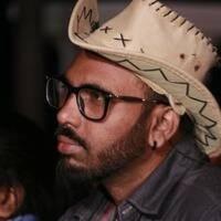 Rajesh Ramdev Ram