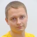 Pavel Shchegolevatykh