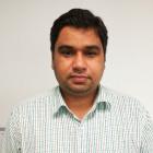 Raj. Sharma's photo