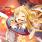chpGT avatar