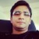 Manzur Husain