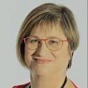 רותי קצבורג-קדוש