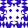 863374b1ecc78a54dc33f53b07f51275?d=identicon&s=100&r=pg