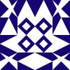 8633b68c3bf1d9aaf48095d9dc86d24d?d=identicon&s=100&r=pg