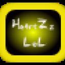 HeartZz LoL's Forum Avatar