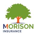 Morison Insurance