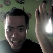 Hoang Do's avatar