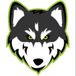 Profile picture of Huskynarr