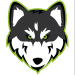 Profile photo of Huskynarr