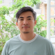 Samnang Chhun, top Pair programming developer