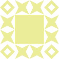 kalabakeza