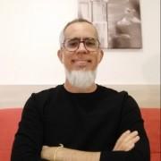 Joenio Costa