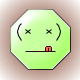 a81kodpadi Contact options for registered users 's Avatar (by Gravatar)