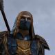 Profilbild von Master-xXx