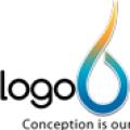 LogoBench