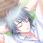 Padparadsyd avatar