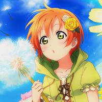 Ha.nia avatar