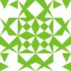 Το avatar του χρήστη petros7291
