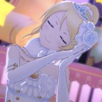 snowharasho avatar