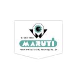 marutipump