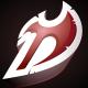 League of Legends Build Guide Author Dystrex