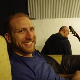 Daniel Magliola