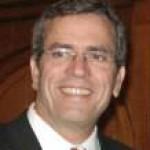Paul Bahrs