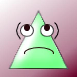 Profile photo of seraph