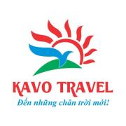 Du lịch trong nước dulichkhatvongviet's avatar