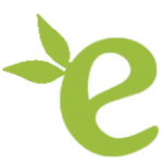 Profile picture of EcoWeb.me