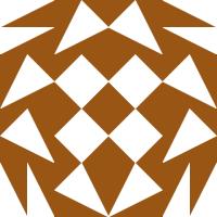 Пирамида Войтович