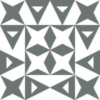 Интернет-планшет Qumo Altair 71 - В целом неплохой планшет, но часто тормозит...((