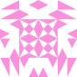 knapweedsompura