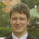 Janis Veinbergs