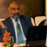 Profile picture of Tanveer Akhtar