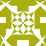 الصورة الرمزية ياسر السمحان