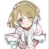 HakureiNiwa avatar