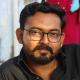 Narendra Vaghela, Amazon elb dev and freelancer