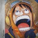Tsetzuko's avatar