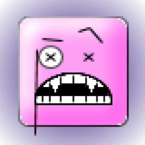 Profile photo of keys