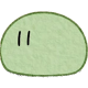 MatKrulli's avatar
