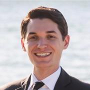 Jeff Kessler's avatar