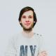 Avatar of Wesley Lancel, a Symfony contributor