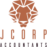 Profile picture of Jcorp Accountants