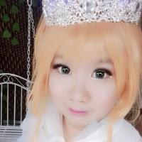 miharu1911 avatar