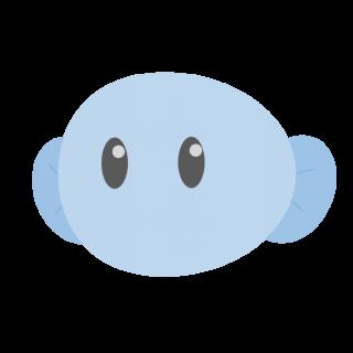 球魚/Ballfish's Avatar