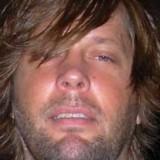 Curt Hagemeier avatar