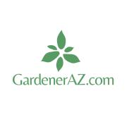 Gardener AZ's avatar