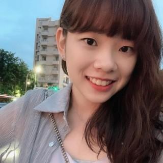 Michelle Liu's Avatar